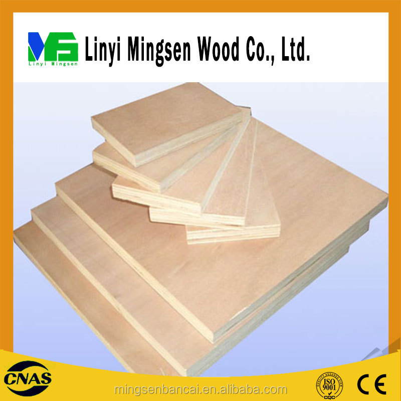 adhesive-bonded panel; glued board; weldwood; laminated wood; veneer
