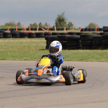 alibaba 400cc racing go karts commercial electric go karts for sale