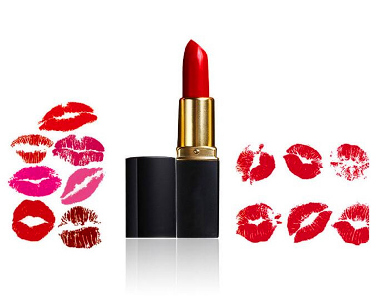 High Quality And Unique Natural Private Label Oem Matte And Organic Waterproof Lipstick