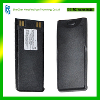 1000mAh New BPS-2 BPS2 Li-ion Mobile Phone Battery For Nokia 5110/6110/6150/6210/7110/6310/6310i,High Quality