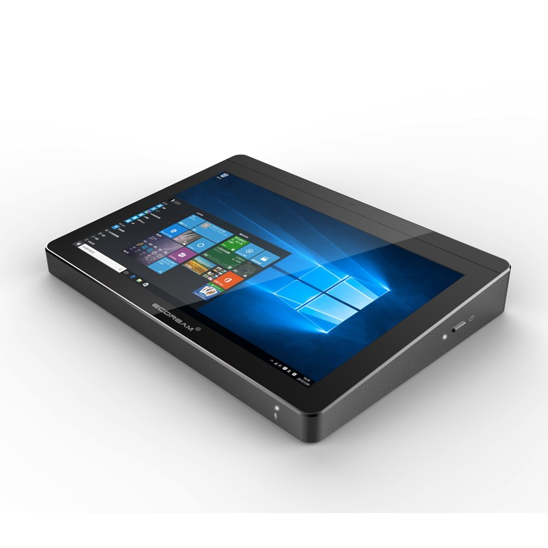 Windows 10 Intel Apollo Lake MINI PC with Touch Screen