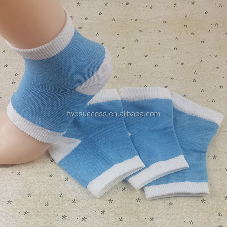 gel heel socks (2)