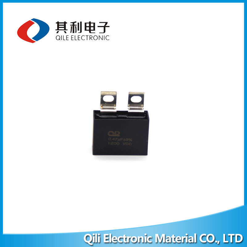 Low price capacitor bank cbb61 sh capacitor