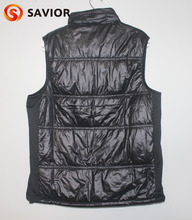 Wholesale Manufactures Electrical Rechargeable Battery Infrared Therapy Heated Vest