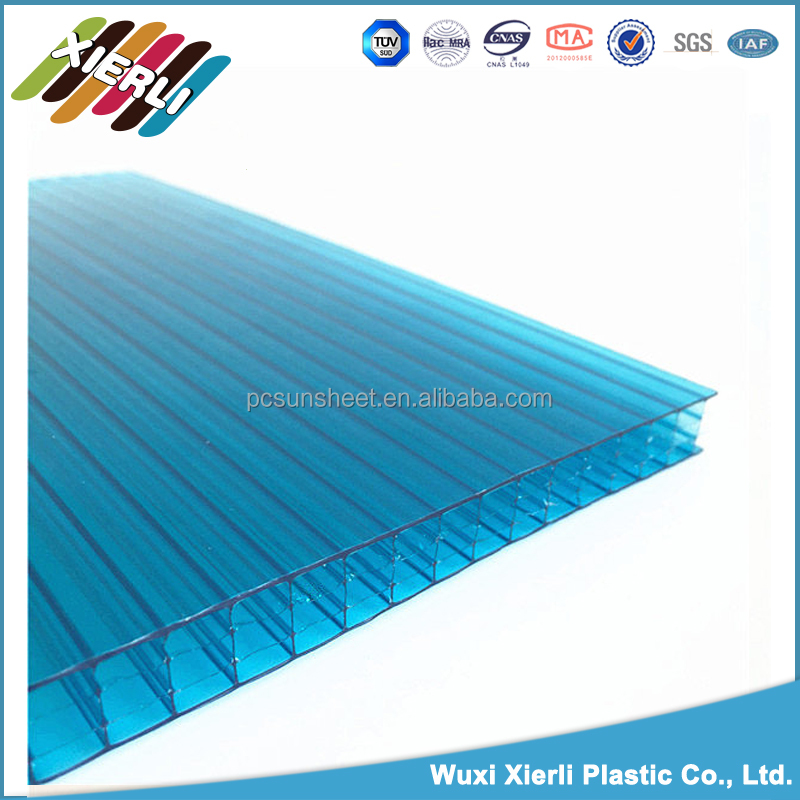 compact tinted polycarbonate sheets plastic