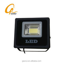 100w 11000lm 6000k high quality waterproof industrial led flood light
