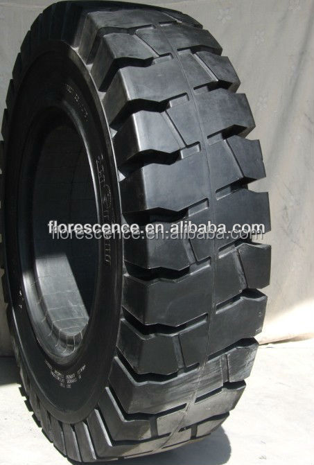 radial off the road tyre18.00-33 18.00-33giant off-load tyre