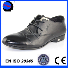 christian loubotin italian superstar shoes men