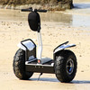Transportation New Concept! 2000 Watt Lithium Battery New Star Electric Scooter