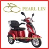 PC-XL-D101 Electric tricycle