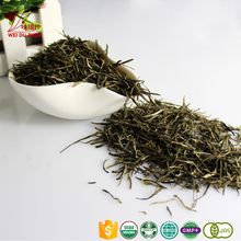 The Cheapest Price Ya'An Thin Flavorful Loose Leaf Tea Wholesale Hand Made Tea Manufacturer