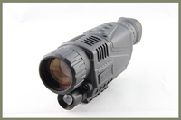 images type military night vision scope