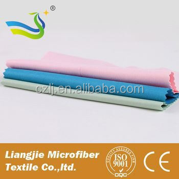 logo printed lens eyeglasses phone screen microfiber lens cleaning cloth,eyeglasses cleaner cloth