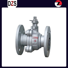 2017 New wras & upc toilet fill valves for sale
