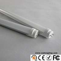 one end both end power supply LED Tube T8 lighting