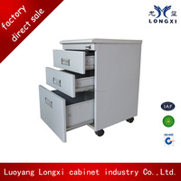 Modern fire resistant cabinet, metal furniture file cabinet, tool cabinet