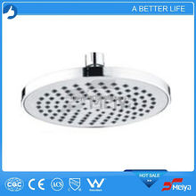 Hot Sale Superior Quality Led Color Changing Shower Head
