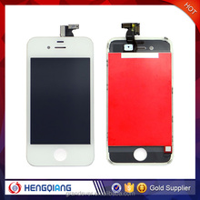 Lcd touch screen digitizer for iphone 4