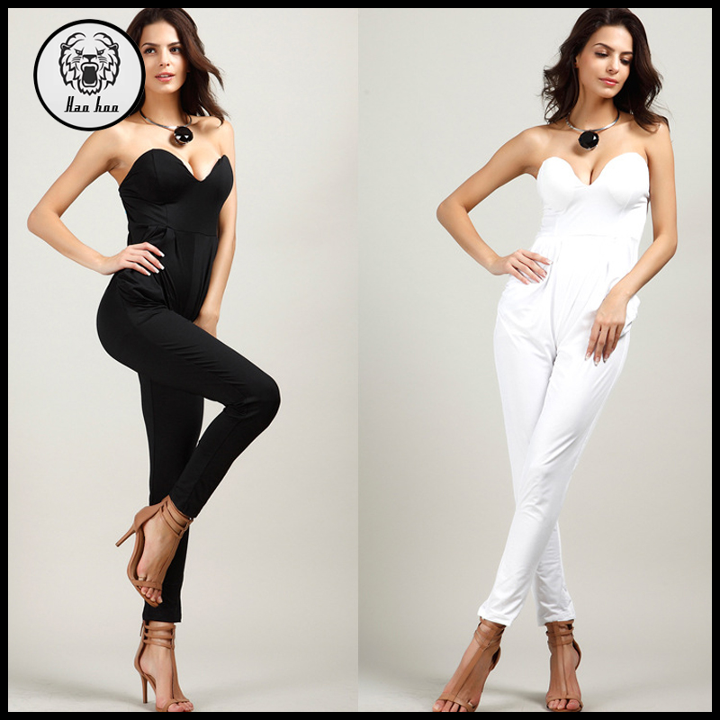 Simple This Denim Jumpsuit, However, Was Described On Asoss Site As A  This Started