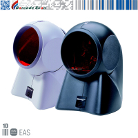 Barcode Reader Ms7120 Honeywell Barcode Scanner