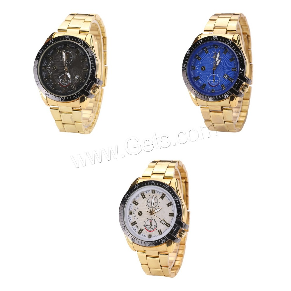 mens watches wholesale china factory watches