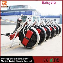 Buy Wholesale Direct From China Electric Bicycle For Sale E Bike Chopper Ebicycle
