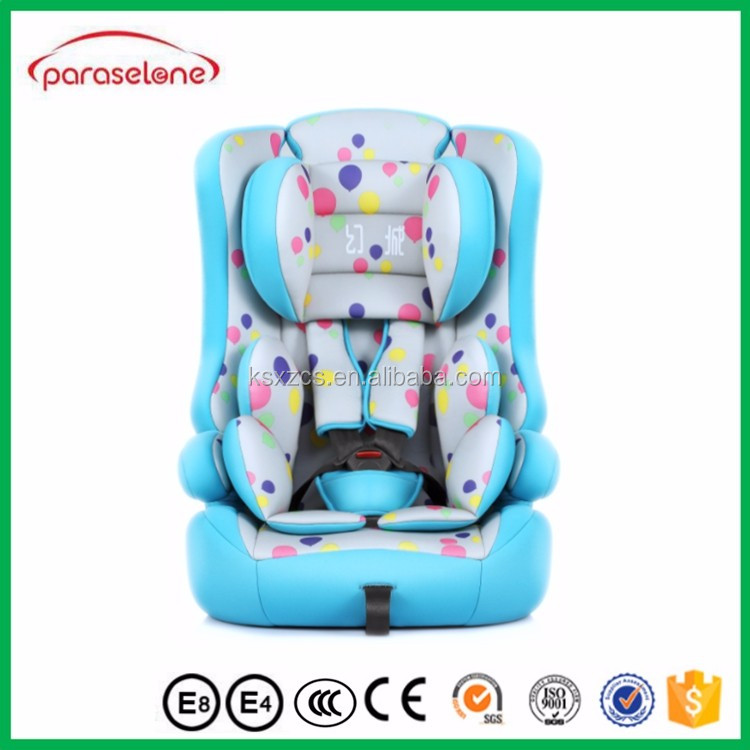 Made In China Baby Car Seat Price