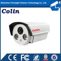 China manufacturer supply ahd camera 1.3mp cantonk protect your life safer