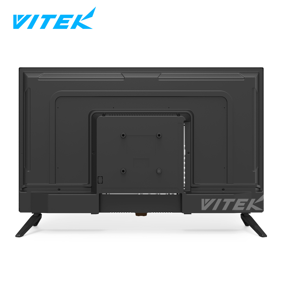 "Fast Delivery High Quality Cheap Price 43 Inch Led TV 32"" 40""  43"" 50""Manufacturer From China"