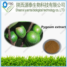 Nicotinamide riboside and pregabalin powder Pygeum Bark Extract/ Pygeum Africanum Extract