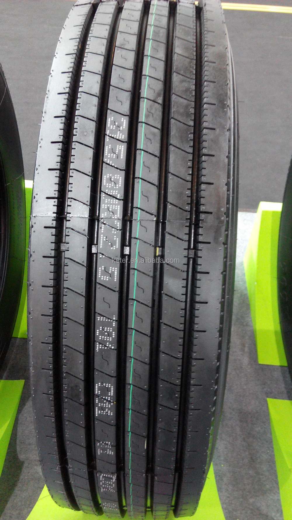 High quality tyres reviews