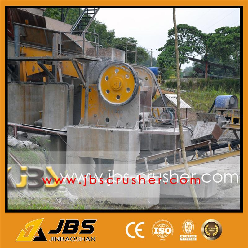 stone crusher plant for sale supplier famous for Africa and Asia market