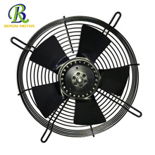 high speed mini fan