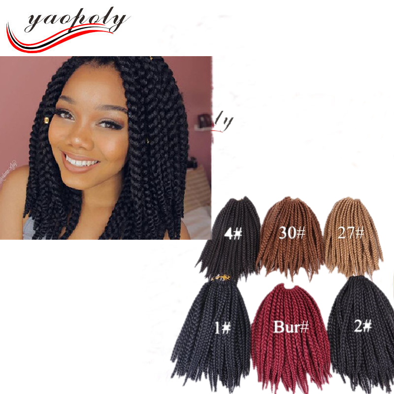 Wholesale Synthetic Braids Extensions Online Buy Best Synthetic