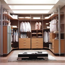Foshan Formica Bedroom Furniture from SuppliersManufacturers