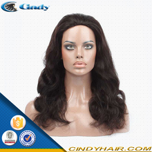 2014 Hot selling fashionable wholesale party carnival wig