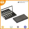 8 Colors Palette Printing Handling Eyeshadow