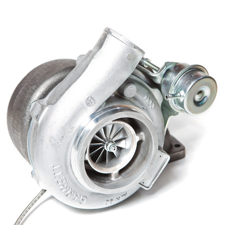Car turbo 724930-5009S OEM manufactureer garrett turbocharger gt1749 for audi a3