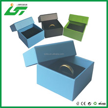 OEM customized high quality jewelry box vietnam