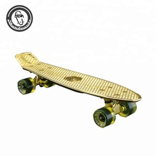 top skateboard brands fish board skateboard oem