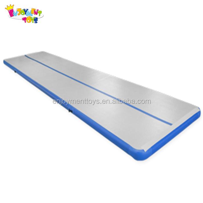 mat mats folding thick fitness pin panel purple exercise gym gymnastics