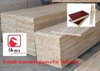 Phenolic resin powder for plywood/Wood-based panels adhesive glue