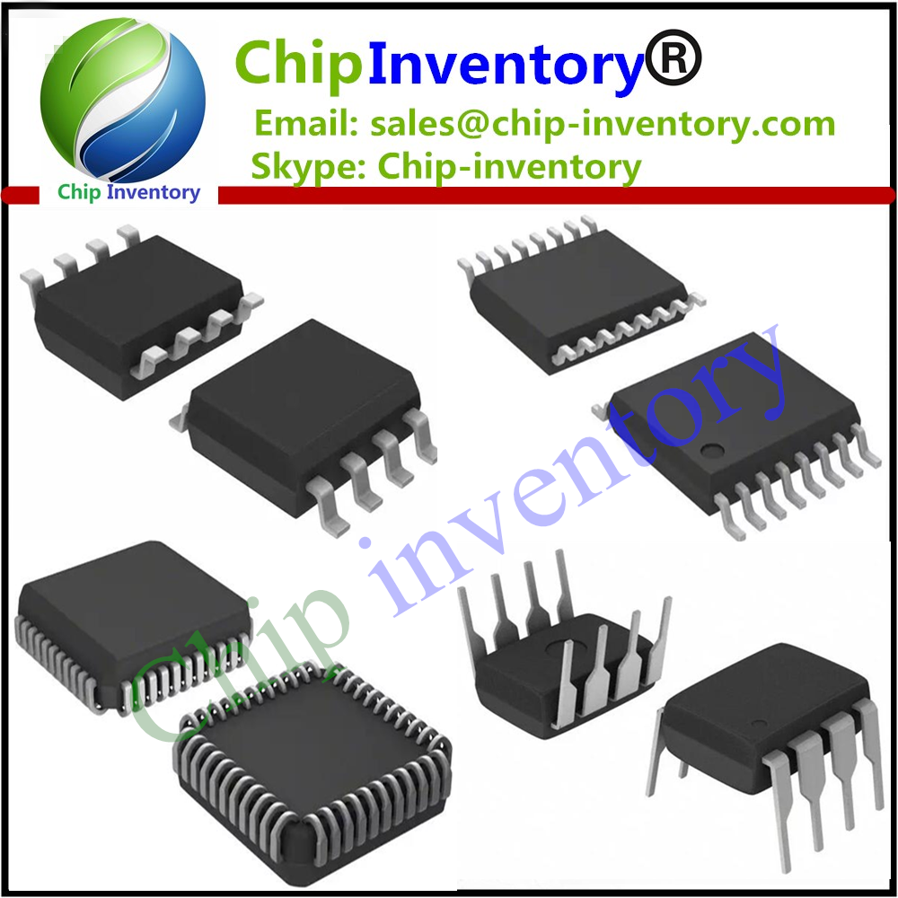 Hot Sale(Electronic Components) DS1993L+F5