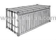 20_Open_Top_font_b_Container_b_v0.jpg_200x200