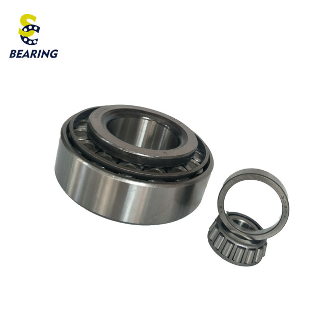 Bearings <strong>Provider</strong> For Tapered Roller Bearing 32220