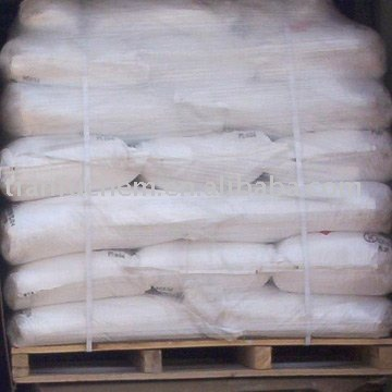 High Purity Sodium percarbonate factory price