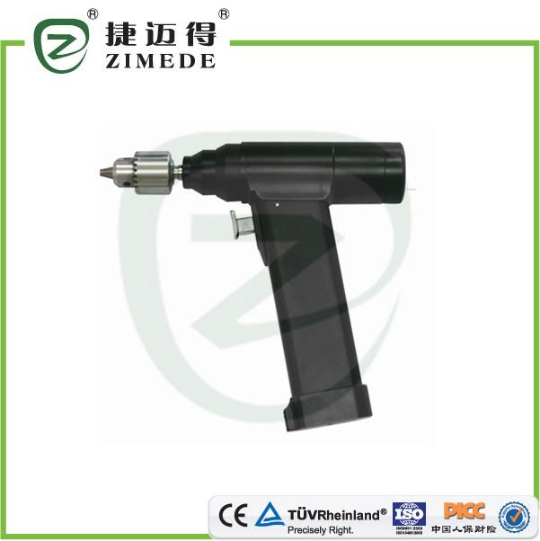 14.4v Orthopedic Electric Engine Power medical saw drill battery drill battery mini drill