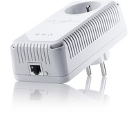 Devolo dLAN 200AVplus Powerline Powerlan Adapter