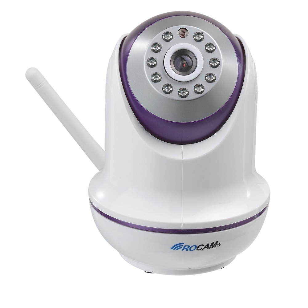 Cute dome camera, motorized camera rear view, speed ip pan/tilt cameras