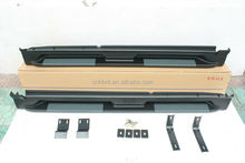 Running Boards for SORENTO out decorating parts ODM